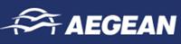 logo Aegean Airlines