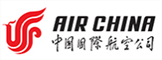 logo Air China