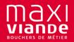 Maxi Viande