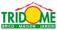 logo Tridôme