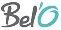 logo Bel'O