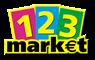 123 Market