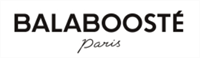 logo Balaboosté