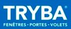 logo Tryba