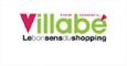 logo Carrefour Villabé
