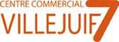 https://static0.tiendeo.fr/upload_negocio/negocio_2132/logo2.png