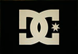 logo DC Shoes
