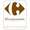 logo Carrefour Le Salamandrier