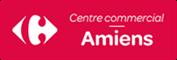 logo Carrefour Amiens