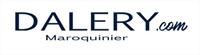 logo Dalery