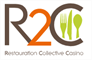 R2C restauration