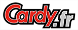 logo Cardy