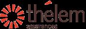 logo Thelem Assurances