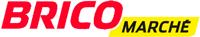 Info et horaires du magasin Bricomarché à 3 espl compans caffarelli cc reflets compans