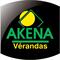 Akena Vérandas