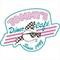 logo Tommy's Diner Café