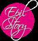 Epil Story