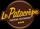 logo Le Patacrepe
