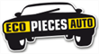 logo Eco Pièces Auto