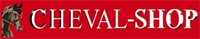 logo Cheval Shop