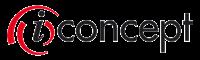 logo IConcept