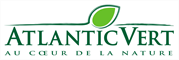 Atlantic Vert