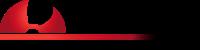 logo Big Ship