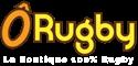 logo Ô Rugby