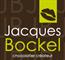 logo Jacques Bockel
