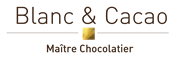 Blanc & Cacao