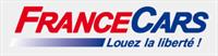 logo France Cars