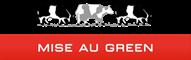 Logo Mise au Green