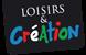 Catalogues de Loisirs et création