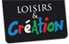 Loisirs et création