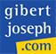 logo Gibert Joseph