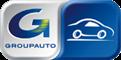 Info et horaires du magasin Groupauto à 11 rue de la villeneuve