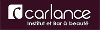 logo Carlance
