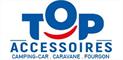 logo Top Accessoires