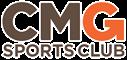 logo CMG Sports Club