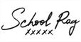 logo School Rag