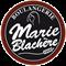 logo Marie Blachère