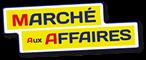 logo Marché aux Affaires