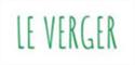 Le Verger