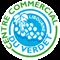 logo Carrefour Verdet
