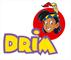 logo Drim