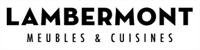 logo Meubles Lambermont