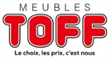 Meubles Toff