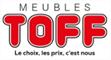 logo Meubles Toff