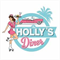 logo The Holly's Diner