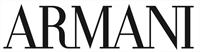 logo Armani